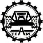 link_a-team