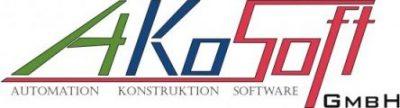 sponsor_akosoft