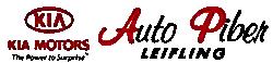 sponsor_auto_piber