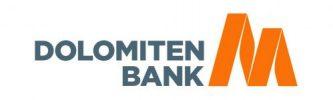 sponsor_bank