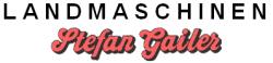 sponsor_gailer