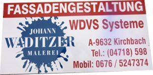 sponsor_waditzer