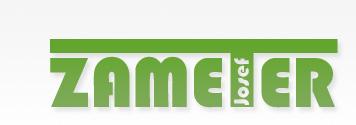sponsor_zameter