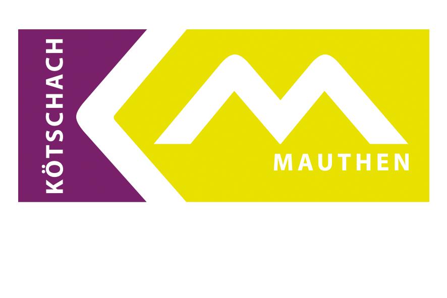 LogoKoetschach-Mauthen